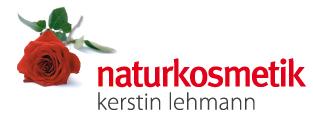 logo_KLehmann